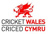 cricket-wales-logo