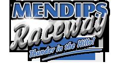 mendips-logo