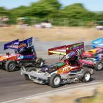 Video shows how we publicised stock car world championship