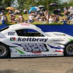 Weltch Media West of England Slick Cars championship announced