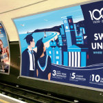 Unlocking creative potential in higher education marketing