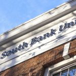 London South Bank University brings in Weltch Media for Group communications project