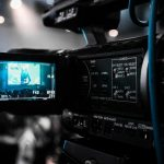 Media training day – enjoyable and useful