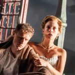 Dynamic and physical – 'An Inspector Calls' review