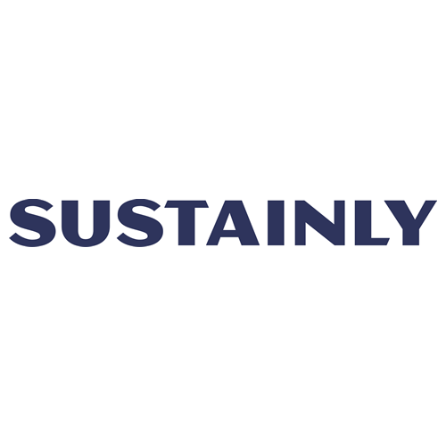 sustainly