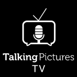 Nostalgia channel Talking Pictures TV finds the perfect formula