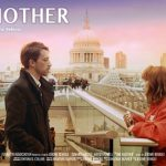 The Woman in Red (jacket) – 'One Another' provides a clever take on a familiar theme