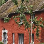 New website explores heritage and design of homes around Wales