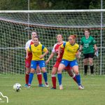 Torquay sees 2-0 lead slip to 2-2 in first home game