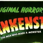 12 horror recommendations from the past 100 years
